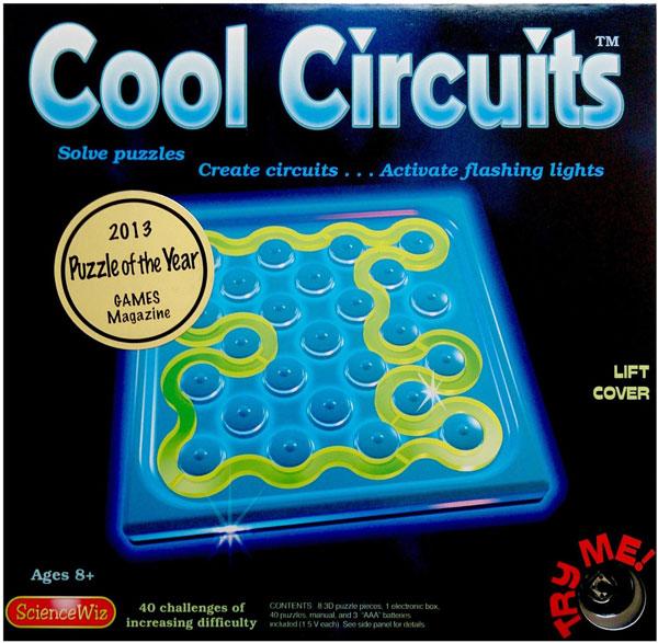 cool-circuits