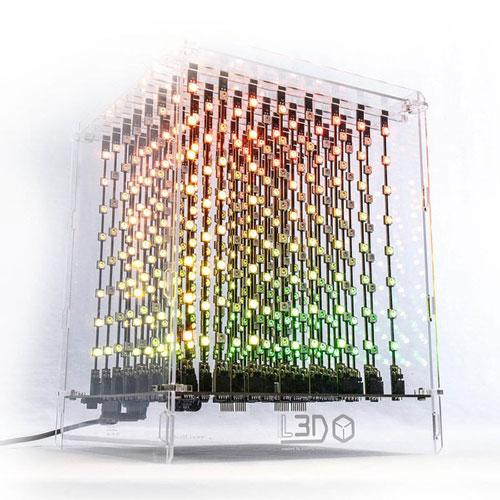 l3d-cube