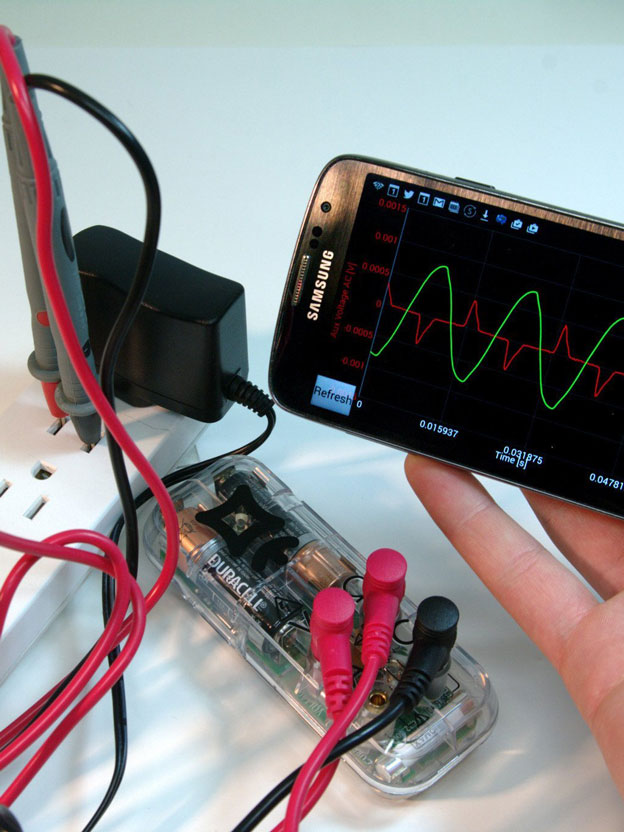 Mooshimeter-Wireless-Multimeter