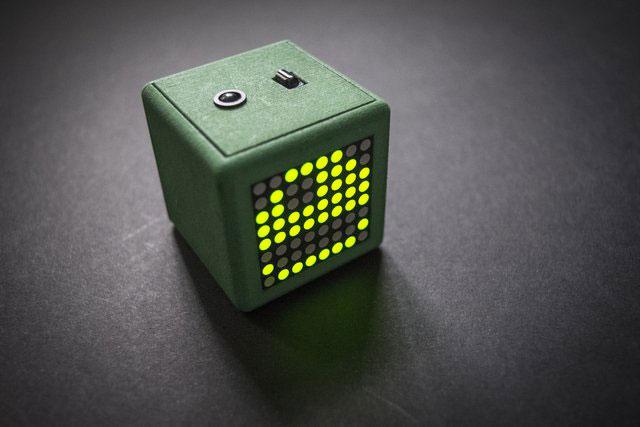 DIY-Virtual-Pet-Cube