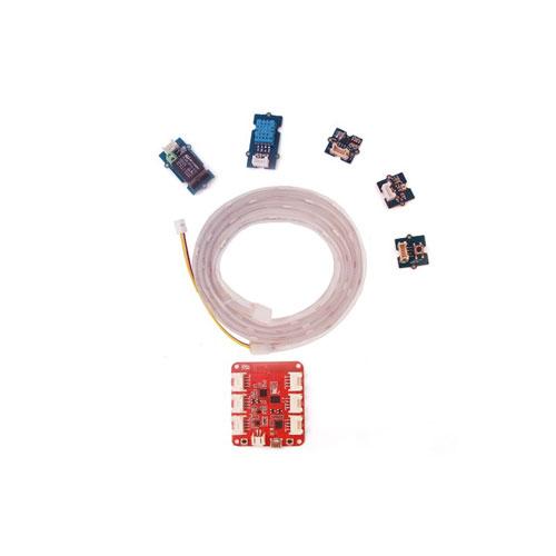 Wio-Link-Development-Board-Kit