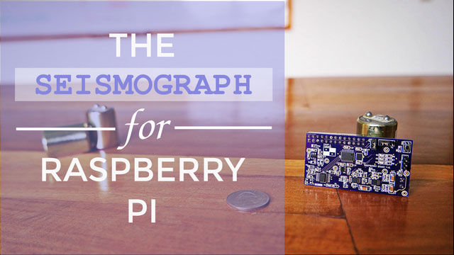 seismograph-for-rapberry-pi