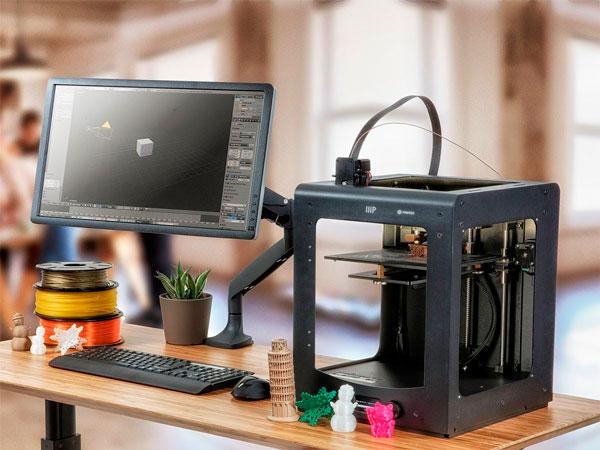Maker-Ultimate-3D-Printer