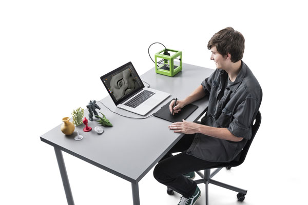 Wacom-Intuos-3D-for-3D-Designs