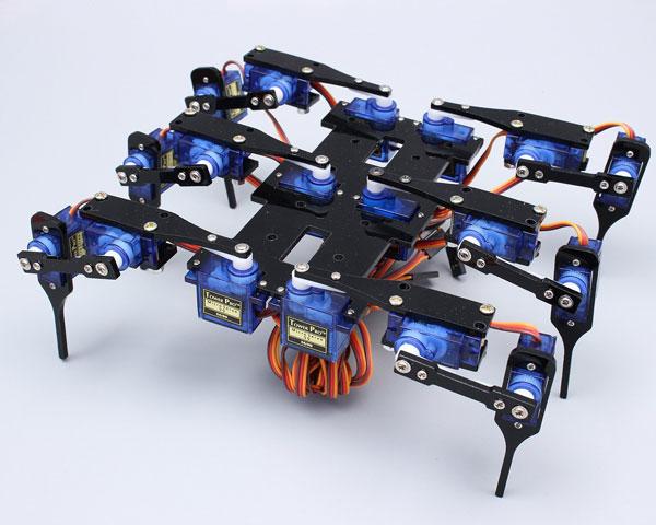 h-6-legs-18-dof-spider-robot