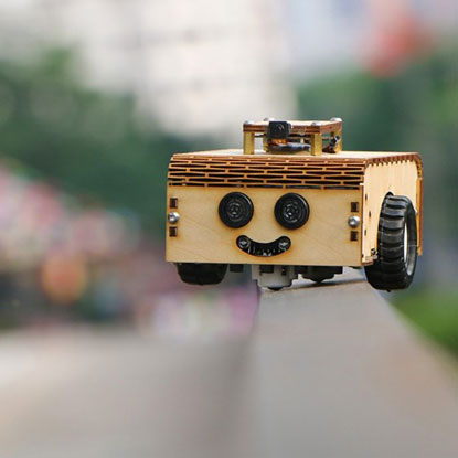 freakscar-robot-car-kit