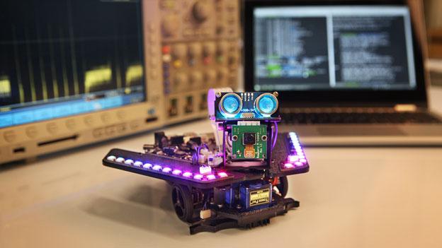 spirit-rover