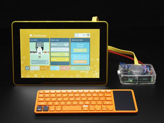 kano-screen-kit