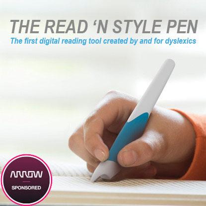 pen-for-dyslexia