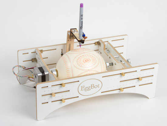 the-ostrich-eggbot-kit