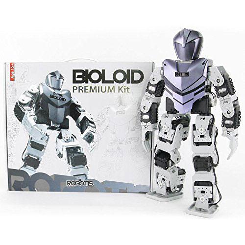 bioloid