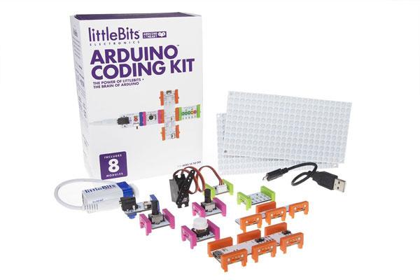 arduino-coding-kit