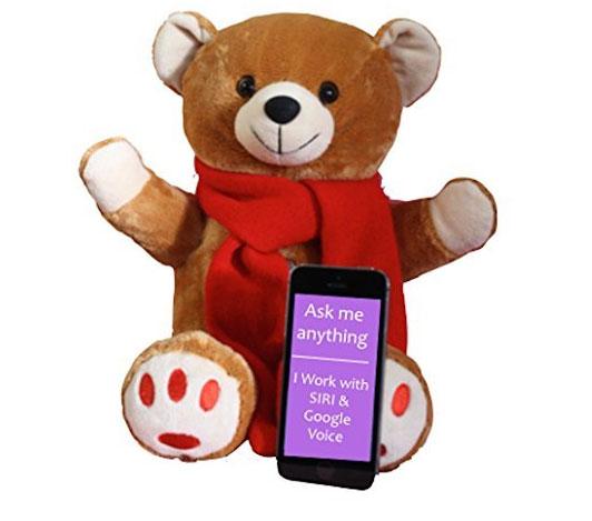 Zambu-Bluetooth-Teddy