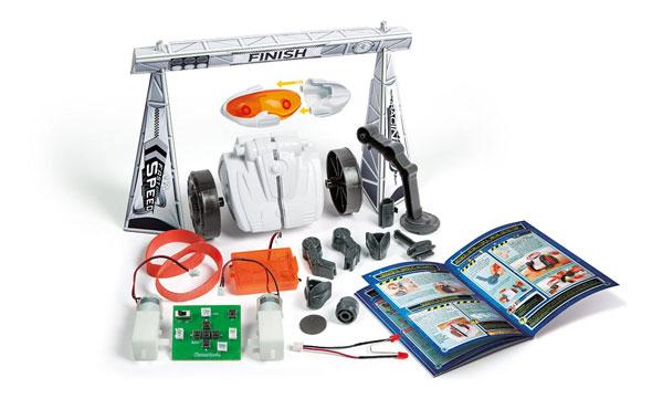 my-first-robot-kit