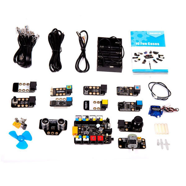 inventor-kit