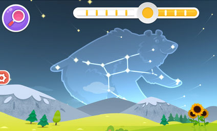 Star-Walk-Kids-Teaches-Astronomy