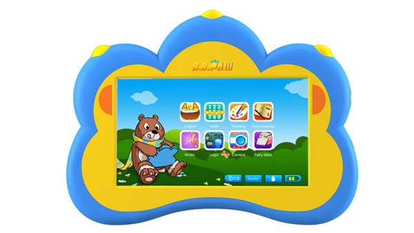 B.B.PAW-7-Tablet-for-Kids