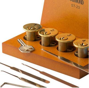 Lockpick-School-in-a-Box