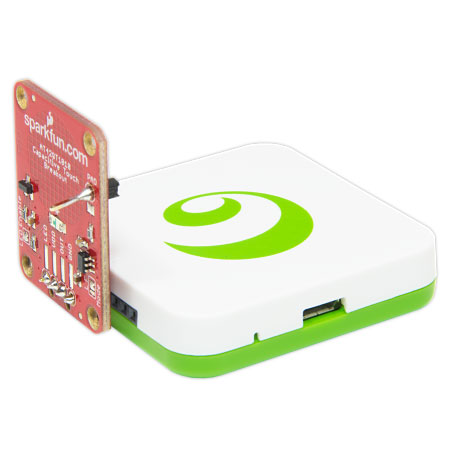Kinoma-Element-Open-Source-IoT-Kit