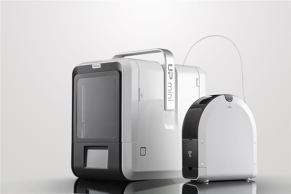 up-mini-2-3d-printer
