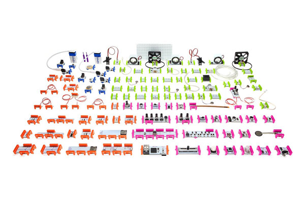 littleBits-Pro-Library-Building-Kit
