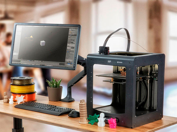 Maker-Ultimate-3D-Printer