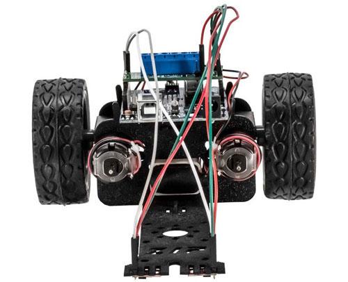 ZIP-Runt-Rover-Kit