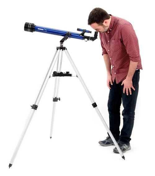 Thames-&-Kosmos-TK1-Telescope-&-Astronomy-Kit