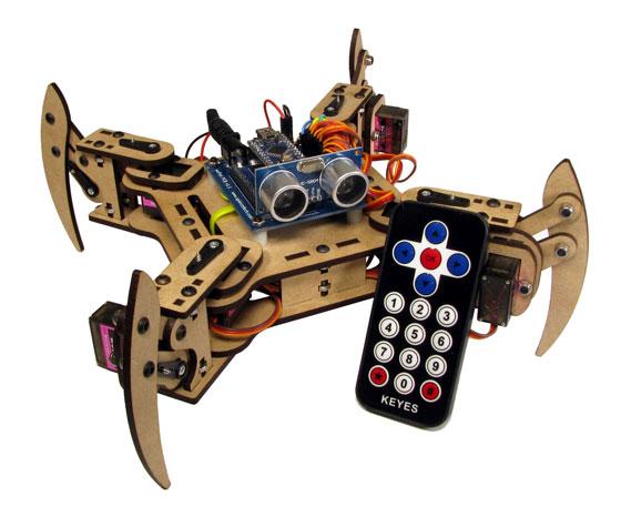 meped-v2-quadruped-walking-robot