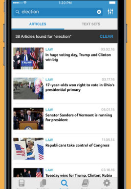 newsela-for-iphone