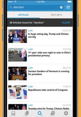newsela-for-iphone