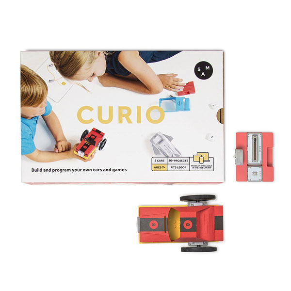 sam-labs-curio-kit